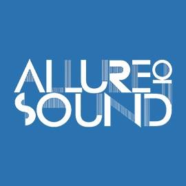 Allure of Sound