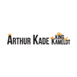 Arthur Kade
