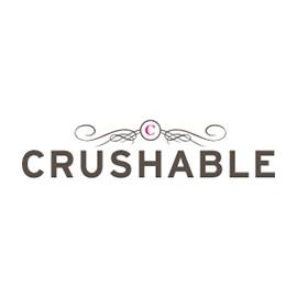 Crushable