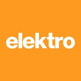 Elektro Daily
