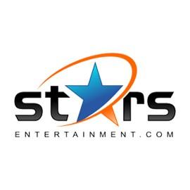 Stars Entertainment