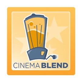 Cinema Blend