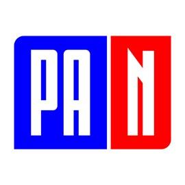 Panarmenian