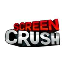 Screencrush