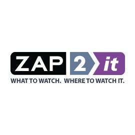 Zap2It
