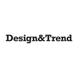 Design & Trend