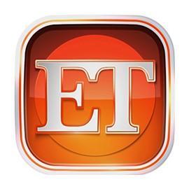 ET Online