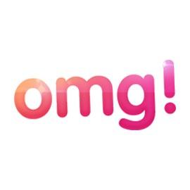 Yahoo OMG
