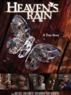 Heaven's Rain