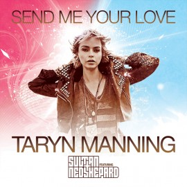 Send Me Your Love