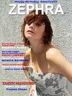 Zephra Magazine