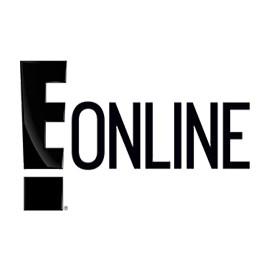 E! Online