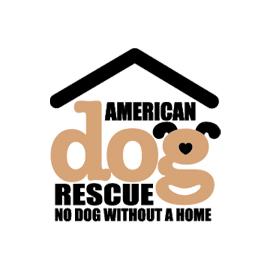 American Dog Rescue