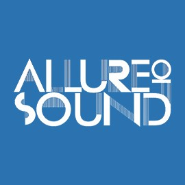 Allure of Sound