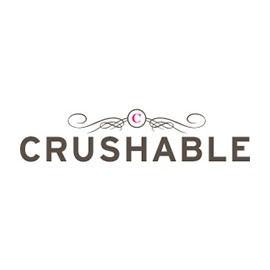 Crushable