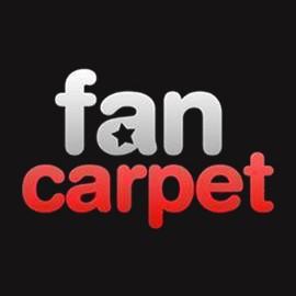Fancarpet