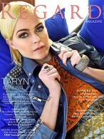 Regard Magazine